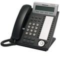 Panasonic KX-DT343 24 Button 3-Line Backlit LCD Display Digital Telephone