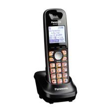 Panasonic KX-WT125 1.9 GHC Multi-Cell Wireless Handset