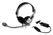 Andrea ANC-750 Pro Stereo Headset