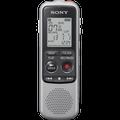 Sony ICD-BX132 Digital Flash Voice Recorder