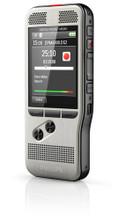 Philips Pocket Memo DPM6000 Digital Voice Recorder