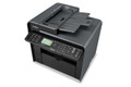 Canon ImageCLASS MF4770n Monochrome Laser - Fax / copier / printer / scanner