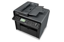 Canon ImageCLASS MF4770n Monochrome Laser - Fax / copier / printer / scanner