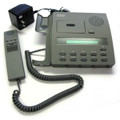 Dictaphone 3750 Transcriber