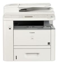 Canon ImageCLASS D1320 Monochrome Laser - Printer / Copier / Scanner