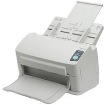 Panasonic KV-S1045C Color Duplex Document Scanner