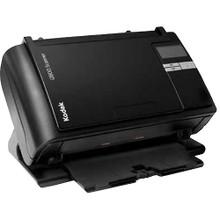 Kodak i2800 Document Scanner