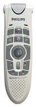 Philips LFH5276 SpeechMike Pro Microphone [Ref]
