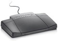 Philips LFH5220 USB Transcription Kit with 2320 Foot Pedal