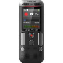 Philips DVT2500 Voice Tracer Digital Recorder
