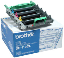 Brother DR110CL Replacement Drum Unit - BRODR110CL