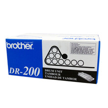 Brother DR200 Replacement Drum Unit - BRODR200