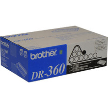 Brother DR360 Replacement Drum Unit - BRODR360