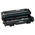 Brother DR500 Replacement Drum Unit - BRODR500