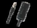 Koss VC20 In-Line Headphone Volume Control