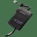 Plantronics M12 Vista Amplifier for Telephone Headset