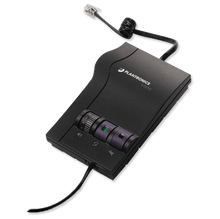 Plantronics M12 Vista Amplifier for Telephone Headset