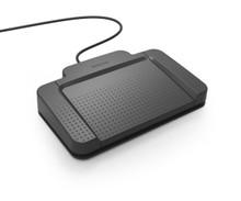 Philips ACC2320 USB Transcription Foot Control / Pedal