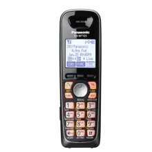 Panasonic KX-WT126 1.9 GHz Multi-Cell Wireless Handset with Vibration