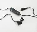 VEC TCM-100A Tie Clip Microphone