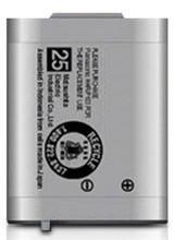 Panasonic HHR-P103 / P-P103 / HHR-P103A / N4HHGMB00001 / N4HHGMB00005 / N4HHGMN00001 / TYPE 25 / GE-TL26413 / CPH-490
