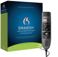Dragon Medical Practice Edition 2 with SpeechMike Premium