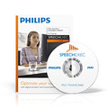 Philips Speech Recognition Module for SpeechExec Pro Transcribe