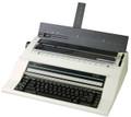 Nakajima AE-710 Electronic Typewriter