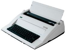 Nakajima WPT-150 Portable Electronic Typewriter