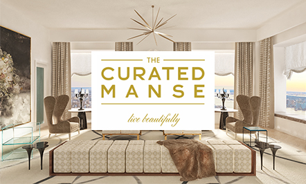 curated-manse-highlight.jpg