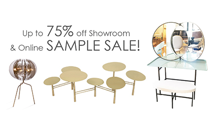 highlights-showroom-sale2.jpg