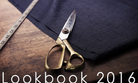 lookbook-20162.jpg