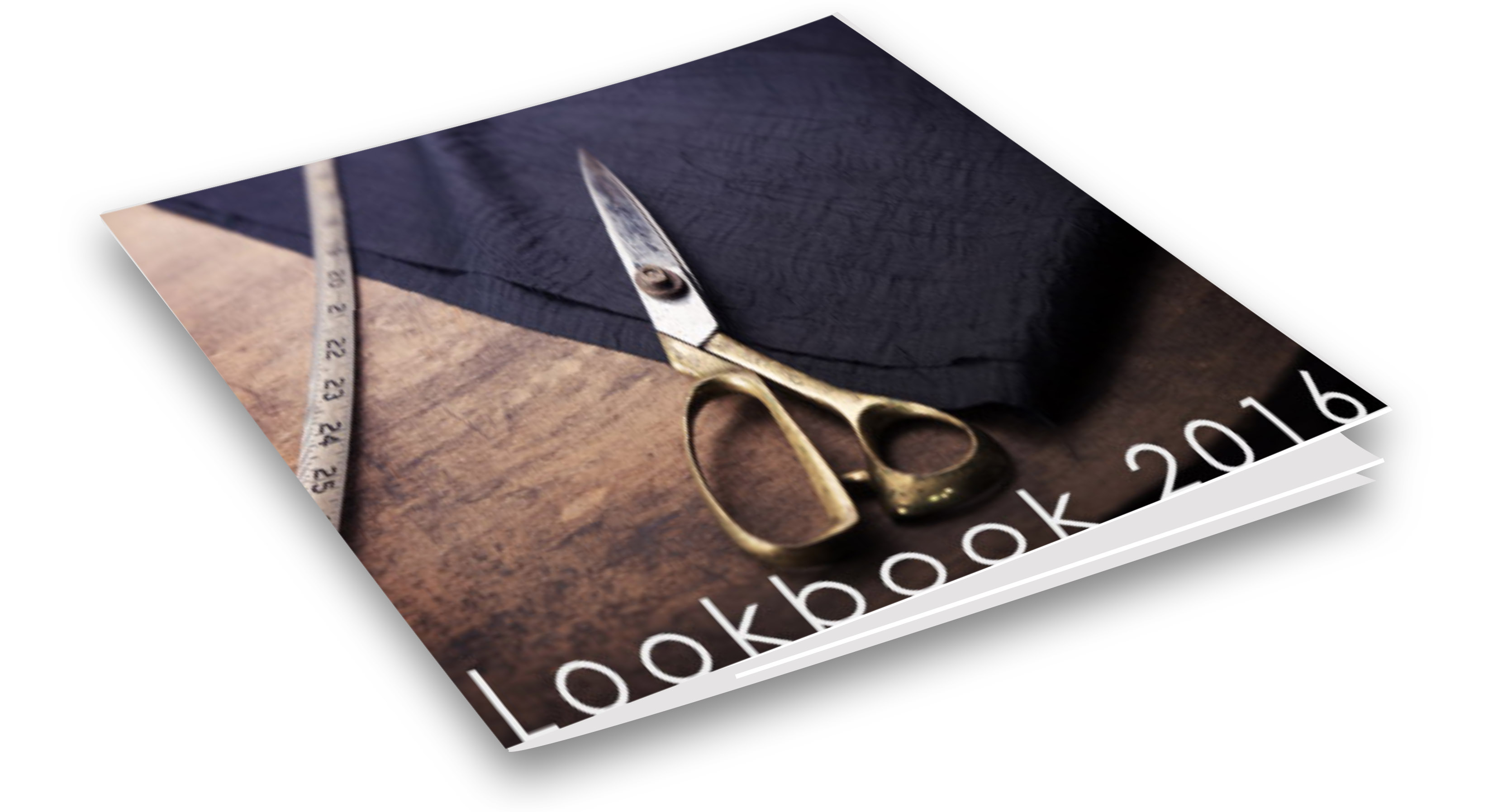 lookbook-booklet-photo2.jpg