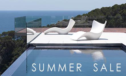 summer-sale22.jpg