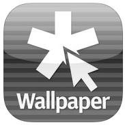 wallpaper-app.jpg
