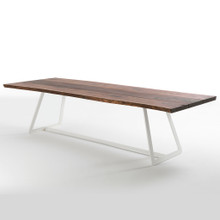 Calle Dining Table