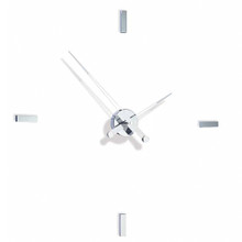 Tacon i Clock