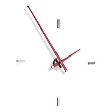Tacon L Clock