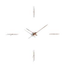 Merlin N Clock