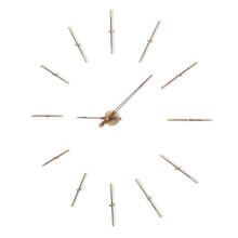 Merlin G Clock