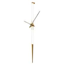 Pendulo G Clock