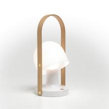 Follow Me Lamp