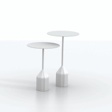 BURIN TABLE