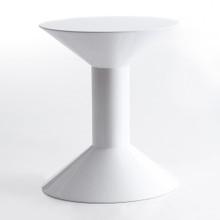SHAPE-H TABLE