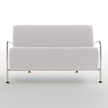 COLUBI LOVESEAT