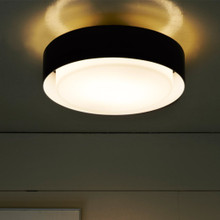 Plaff-On! 50 Ceiling Lamp