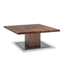 Boss Executive Coffee Table