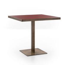 Pastis Table