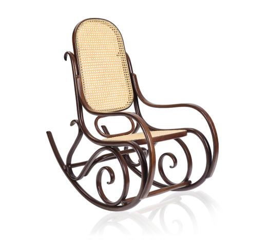 schaukelstuhl rocking chair. Black Bedroom Furniture Sets. Home Design Ideas