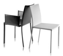Twiggy Chair & Armchair